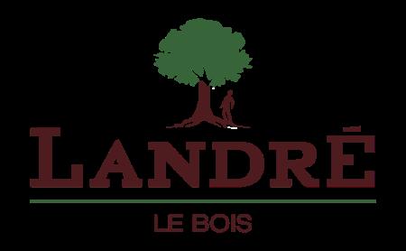 Landre-Coul